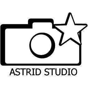 Astrid Studio